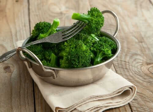 5 Vegetables Which Boost Your Muscle Strength Fast