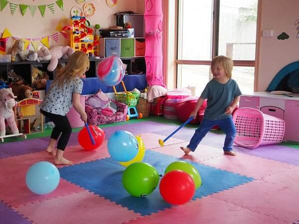 10 Cool and Fun Indoor Games for Kids2