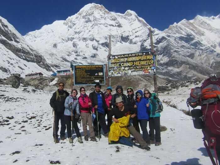 Nepal that are trekker's heaven2.jpg