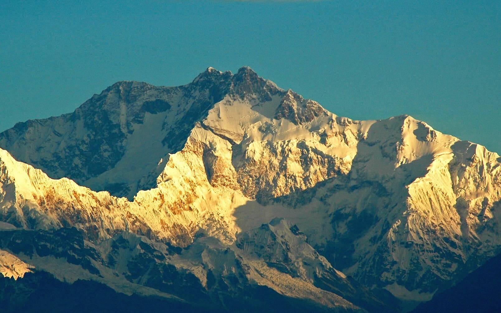 Nepal that are trekker's heaven9