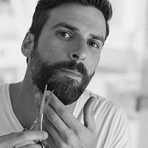 4 Ways To Care For Your Summer Beard