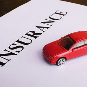 10 Magic Tricks To Legally Reduce Your Car Insurance