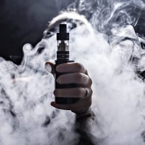 How to Choose the Right E-Liquid For Your Vape Pen?