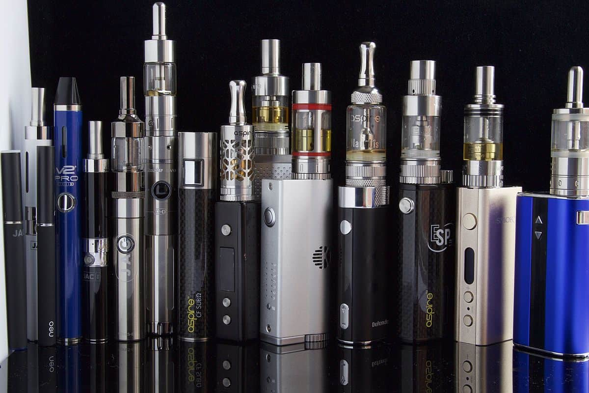 e liquid for vape pen1