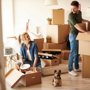 7 Things You Must Check Before Moving Into A New Apartment