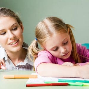 5 Tips To Homeschooling Your Kids with a Diploma