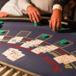 9 Legal Ways to Beat the Online Casinos