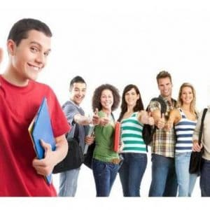 Difference Between Local Tuition Centers And Online Tutor Apps