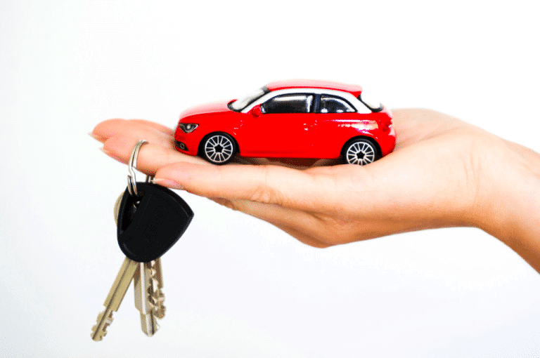 Factors That Affect the Approval of Your Auto Loan
