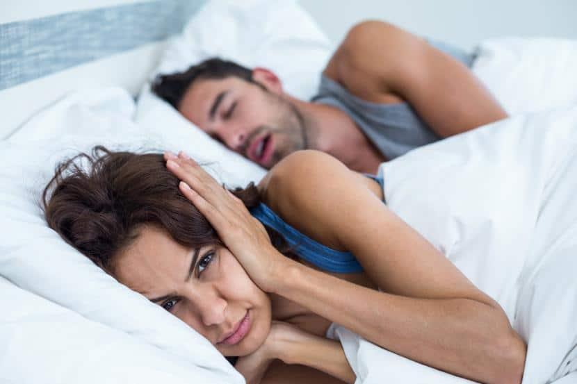 How Does Caffeine Affect Sleep Apnea?