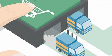 best Logistics Service Provider