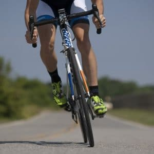 5 Cool Ways To Customize Your New Bike For Better Performance!