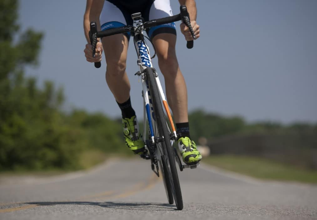Customize Your New Bike For Better Performance