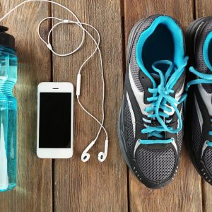 5 Important Things You Need Before Hitting The Gym!