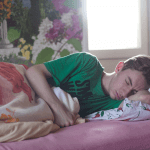 7 Adverse Effects of Sleep Deprivation