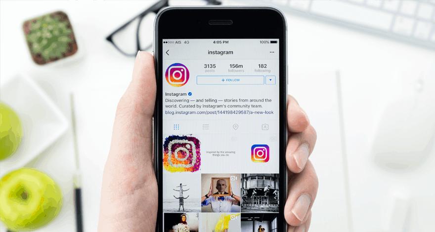 Instagram Marketing Trends for 2018