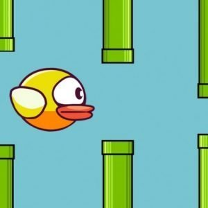 Top 5 Interesting Alternative Games For Flappy Bird