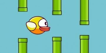 Alternative Games For Flappy Bird