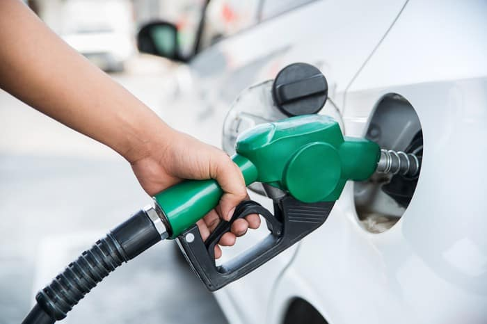 How to Be Fuel-Efficient
