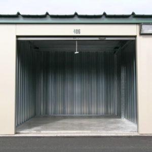 5 Tips To Find the Perfect Storage Unit To Rent