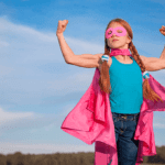 5 Simple Ways to Instantly Become More Positive Today