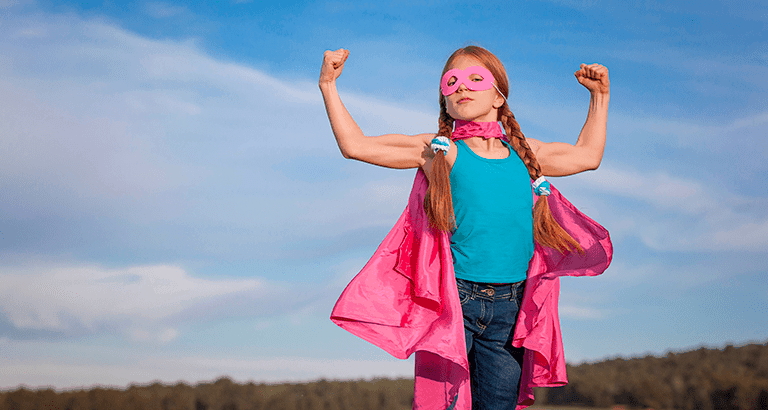 5 Simple Ways to Become More Positive Today