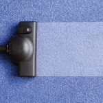 5 Tricks You Can Do To Minimize Your Need For A Carpet Cleaner