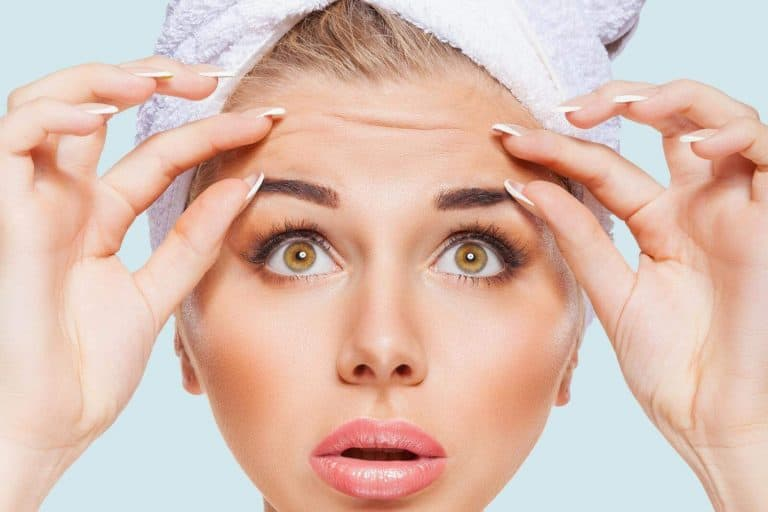 Best Options For Denver Botox For Keep You Younger!