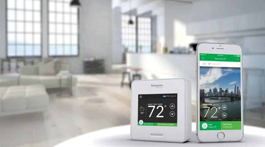 How Will Home Automation Systems Make Technology Work For You?