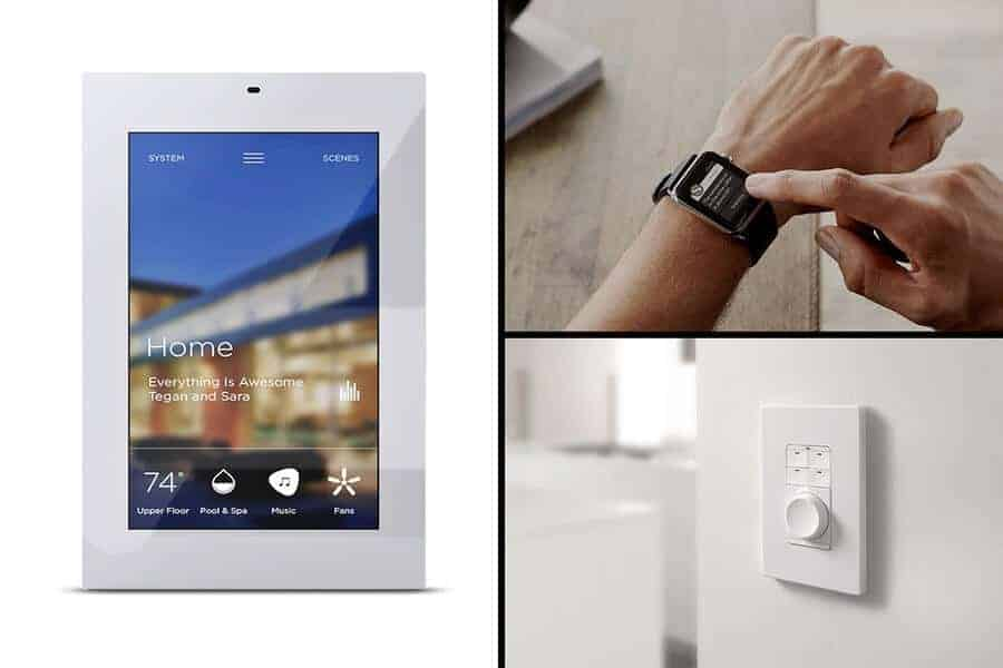 How Home Automation System Will Make Technology Work For You?