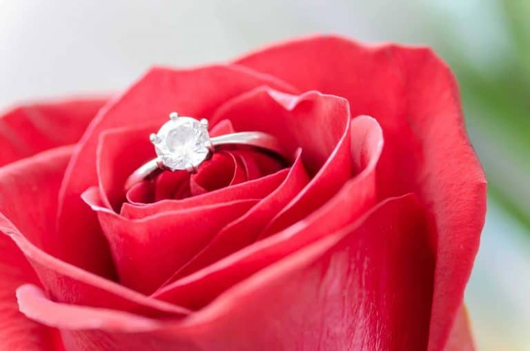 How To Find the Perfect Diamonds For Your Partner?