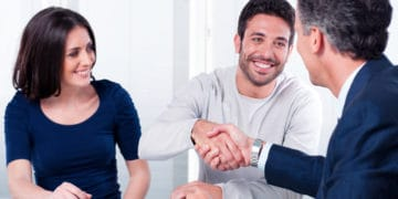 A Simple Guide For Debt Settlement Negotiations