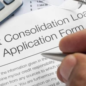 Is A Debt Consolidation Loan Helpful for Paying Off Multiple Debts?