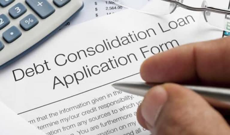 Is Debt Consolidation Loan Helpful for Paying Off Multiple Debts?