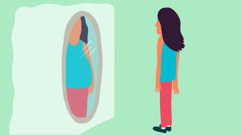 Where To Find Binge Eating Disorder Help