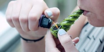 Best Healing Properties of Cannabis