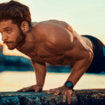 A Simple Guide To Safe Human Growth Hormone