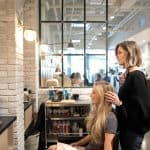 3 Reasons Why You Should Start To Do Salon Marketing