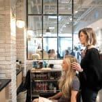 4 Reasons Why You Should Start Doing Salon Marketing