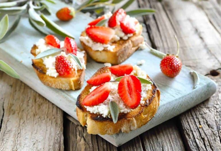 Best Healthy Delicious Low-Calorie Snack Options