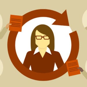 How Can 360-Degree Feedback Appraisal System Work For Your Company?