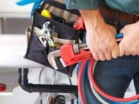 Plumbing Fittings at Your Home