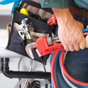 3 Important Ways To Get Good Plumbing Fittings at Your Home