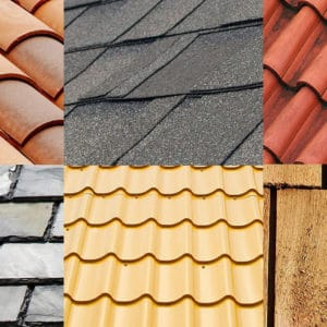4 Things To Consider When Buying Roofing Supplies