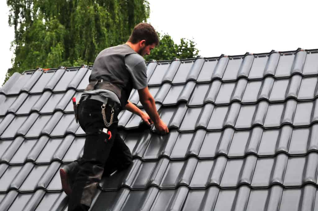 6 Factors Which Influence the Lifespan of Your Roof