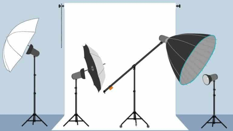 product photography1