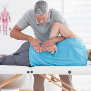 3 Tips To Hire The Best Chiropractor