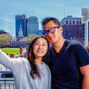 Best Historical Sites to See in Philadelphia In Your Next Visit