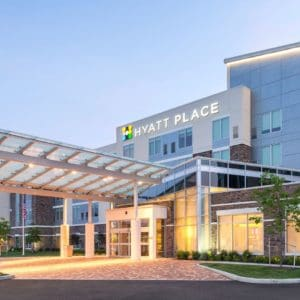 The Best Business Travel Hotels To Stay At In Ohio in 2020