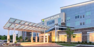 Best business Travel Hotels In Ohio